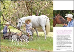 Salt-magazine-Equine-connection-photo