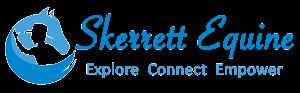 Skerrett-Equine-logo