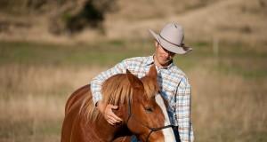 Equine-connection-ben-skerrett