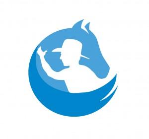 Equine-Connection-logo-Ben-Skerrett