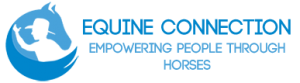 Equine-Connection-logo-banner