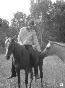 Skerrett-Equine-emotinal-courage