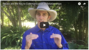 communication-skills-values